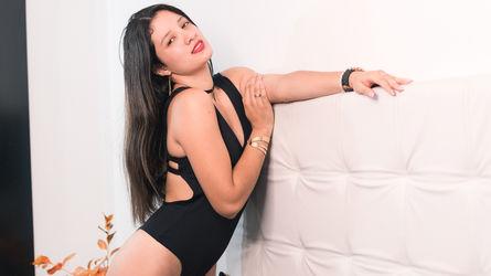 TatianaPonce