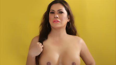 ReynaCobraTS's profile picture – Transgender on LiveJasmin