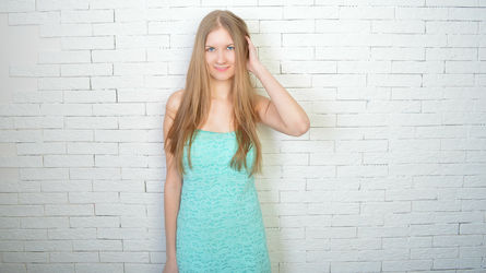 SpringSnowdrop's profile picture – Soul Mate on LiveJasmin