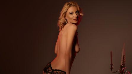 eskorte annonser bøsse nudist dating