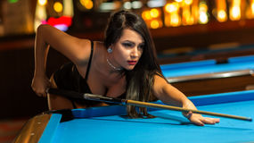 SelenaIvy's hot webcam show – Girl on LiveJasmin