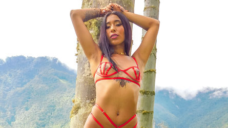 NaomiParra