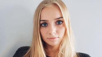 blondecuteness's heiße Webcam Show – Heißer Flirt auf Jasmin
