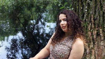 SoniaLewis's hot webcam show – Girl on Jasmin