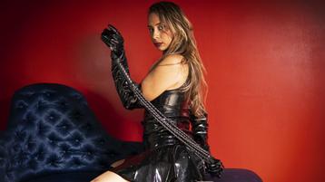 Show caliente de webcam de FistingHoles20 – Fetiche en Jasmin