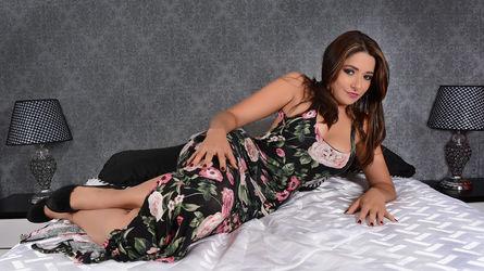 IrinaOliveira