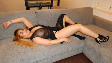 Alesssandrabunny's hot webcam show – Girl on Jasmin