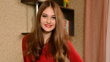 ValeryMint's hot webcam show – Hot Flirt on Jasmin