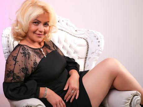 MaggieCurtis