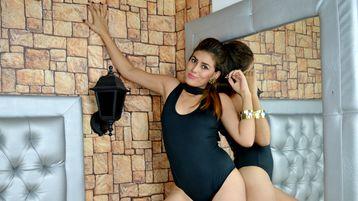 slimALICElatin's hot webcam show – Girl on Jasmin