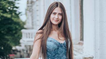 Show caliente de webcam de AmeliaFlowers – Flirteo Caliente en Jasmin