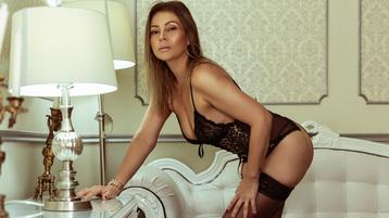Show di sesso su webcam con CameronnTaner – Donna su Jasmin