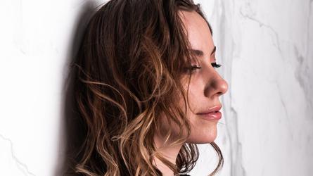 MelissaMillerX