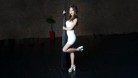 VittoriaMoss's profile picture – Meisjes op LiveJasmin