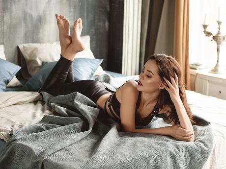 ScarlettMary