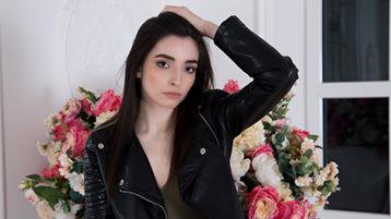 HoneyTinaBB's hot webcam show – Hot Flirt on Jasmin