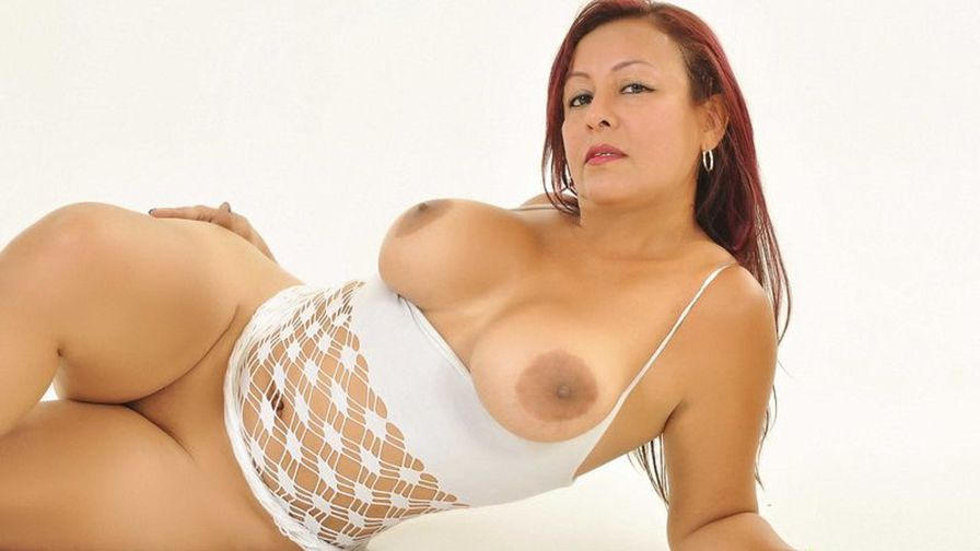 DhayannaX | Chat Camgirlsexlive