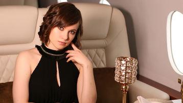 TiffanyParker's heiße Webcam Show – Heißer Flirt auf Jasmin