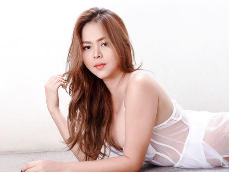 JennySu
