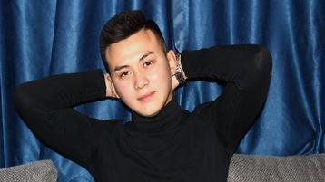 JimDuk's hot webcam show – Boy for Girl on Jasmin