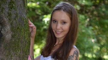 CassyanaMmN's hot webcam show – Hot Flirt on Jasmin