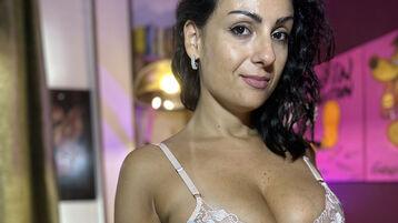 Show di sesso su webcam con Sofiamoroso – Donna su Jasmin