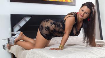 NinaWest sexy webcam show – Staršia Žena na Jasmin