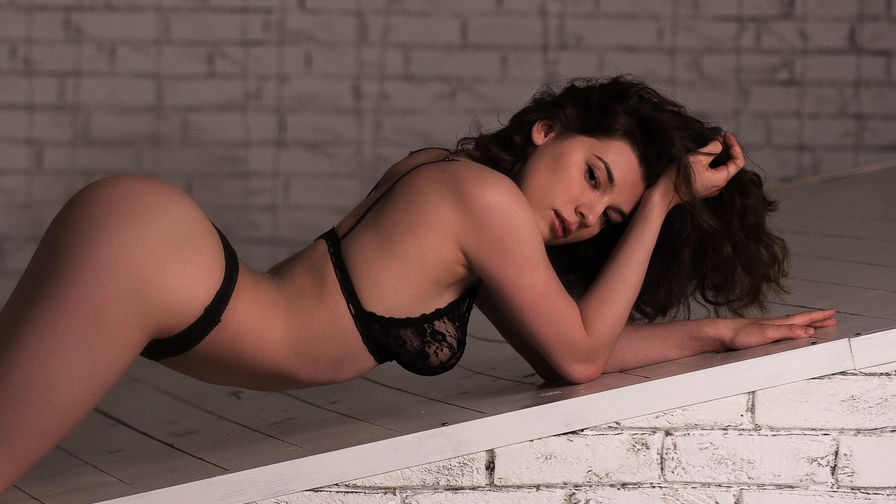 CandyBigBoobs's profile picture – Girl on LiveJasmin
