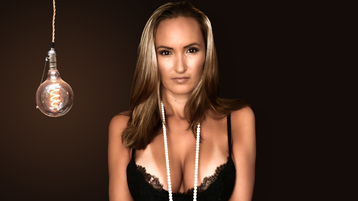 Show quente na webcam de Shampane – Meninas em Jasmin