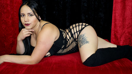 SUBMILKDIRTYTITS