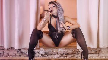 Show quente na webcam de DIRTYANGELLAxxx – Meninas em Jasmin