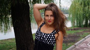 IrenVIP's hot webcam show – Mature Woman on Jasmin