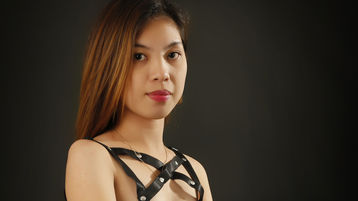DirtySluttyHOTx's hot webcam show – Fetish on Jasmin