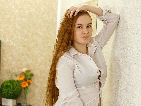 RoseCristine