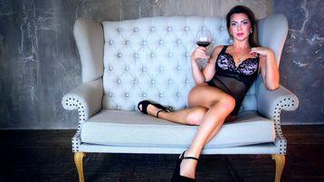 DaisyShawn's hete webcam show – Meisjes op Jasmin