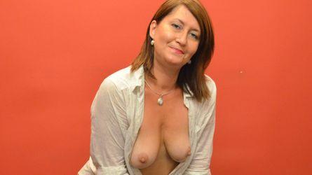 LysaDesire's Profilbild – Erfahrene Frauen auf LiveJasmin