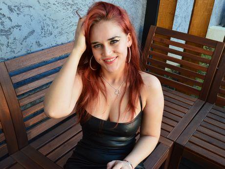 JennyGinger
