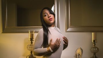 DapneLewis's hot webcam show – Mature Woman on Jasmin