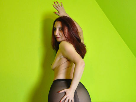 AmazingMaria1