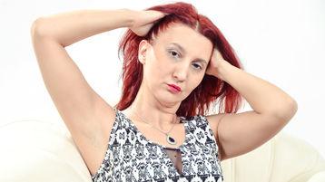 AmazingMaria1 のホットなウェブカムショー – Jasminの熟女