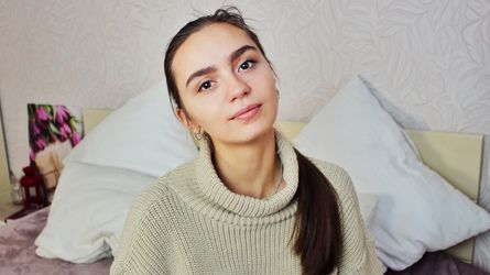 SofiaCanella