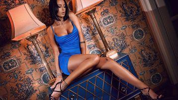 GoddessMichaX sexy webcam show – Dievča na Jasmin