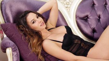 MargotKiss show caliente en cámara web – Chicas en Jasmin