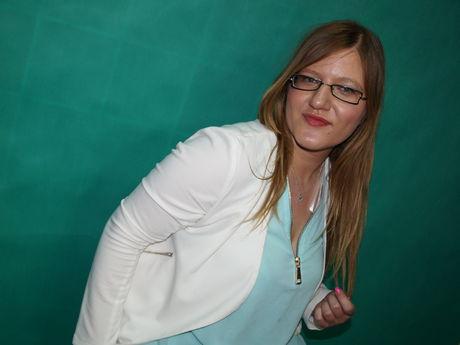 SusanneLive