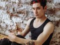 RayMyles's profile picture – Gay on LiveJasmin