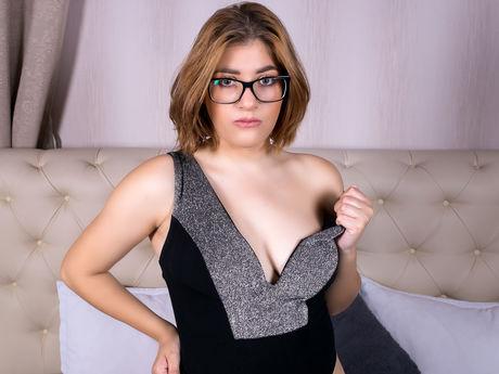 VickyCruise