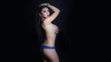 AlexaGreyXX's profile picture – Transgender on LiveJasmin