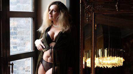 ReginaQuin's profil bild – Flickor på LiveJasmin