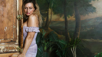 ReginaQuin's hot webcam show – Mature Woman on Jasmin