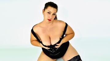 Show di sesso su webcam con HotZlataAlisson – Donna su Jasmin